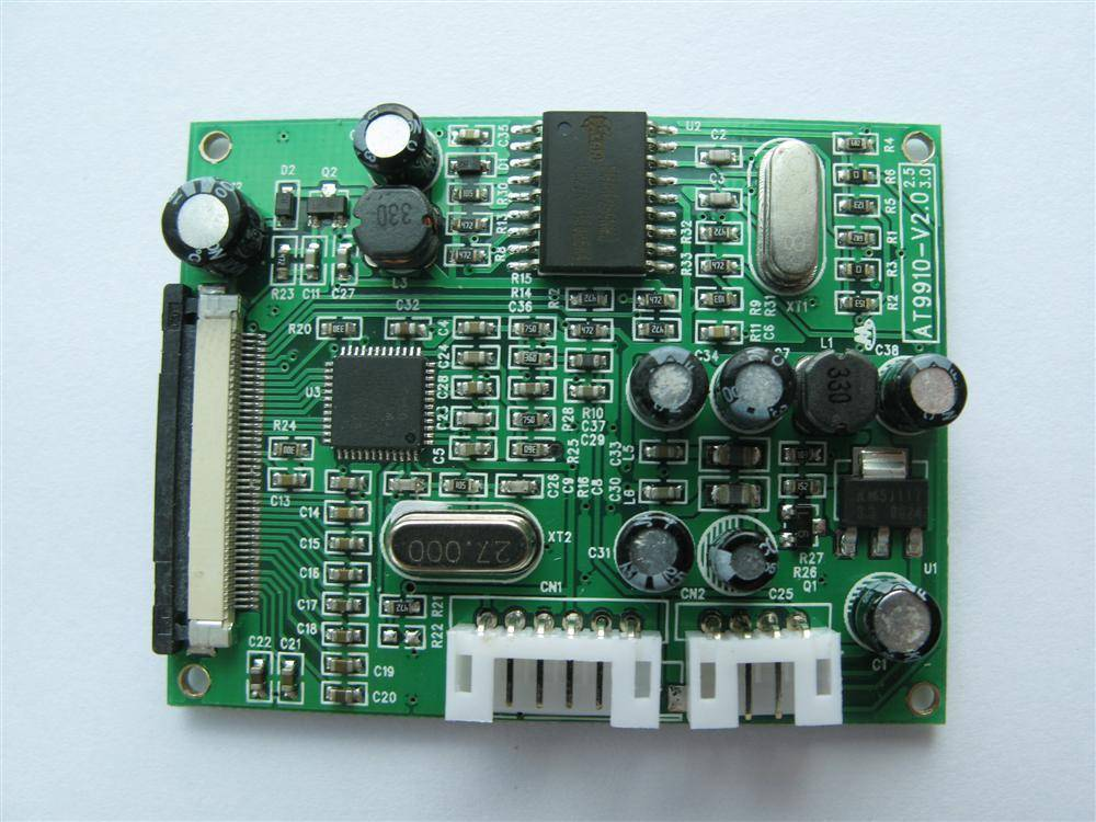 PCB assembly,PCBA china,PCB assembly china,pcba manufacturer,pcb for control board,power board
