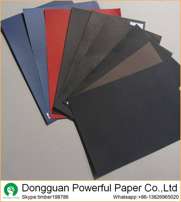 110g color paper 230g color kraft paper board