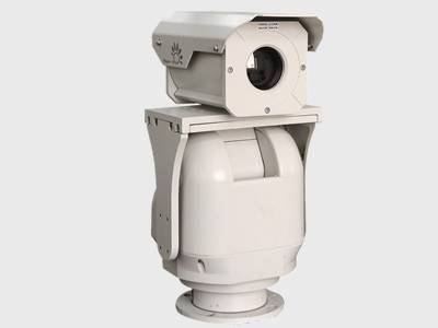 TC41 Middle Range Thermal Camera
