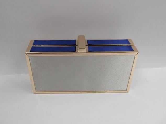 New Hardcase CL-185