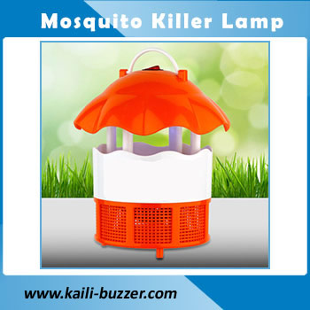 USB Mosquito Killer Lamp EMK-01U