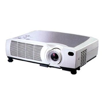 Projector AT-X5110