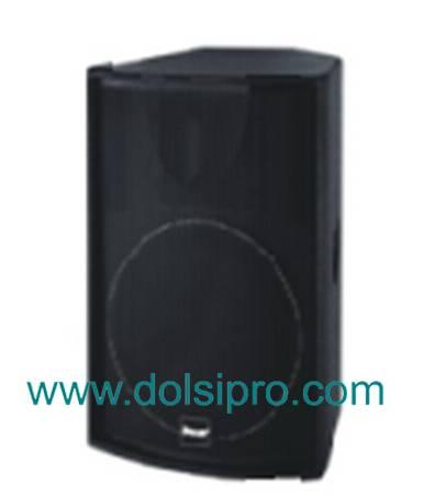 "10"" PA audio speaker F-10"
