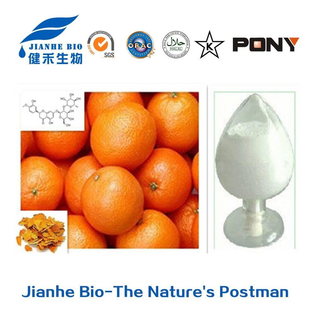 Citrus Aurantium Extract Hesperetin