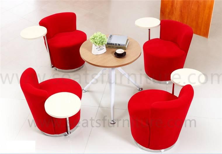 Modern Leisure Chair LS-218