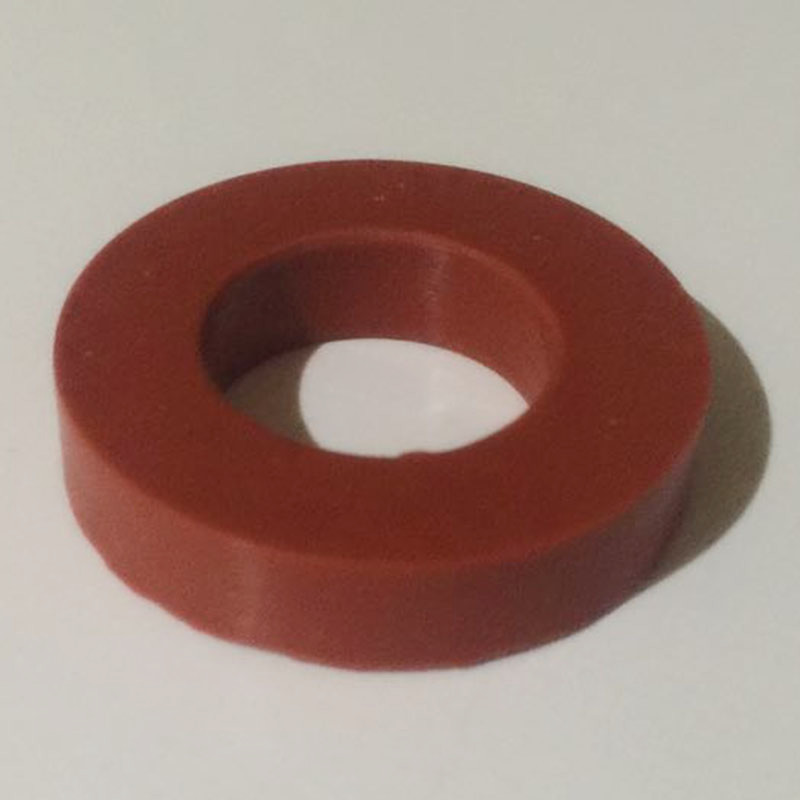 rubber washer nbr