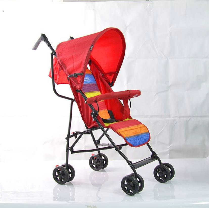 QJ-505 baby stroller /meacool brand /1 to 3 years  Qiangjiu Bicycle Group
