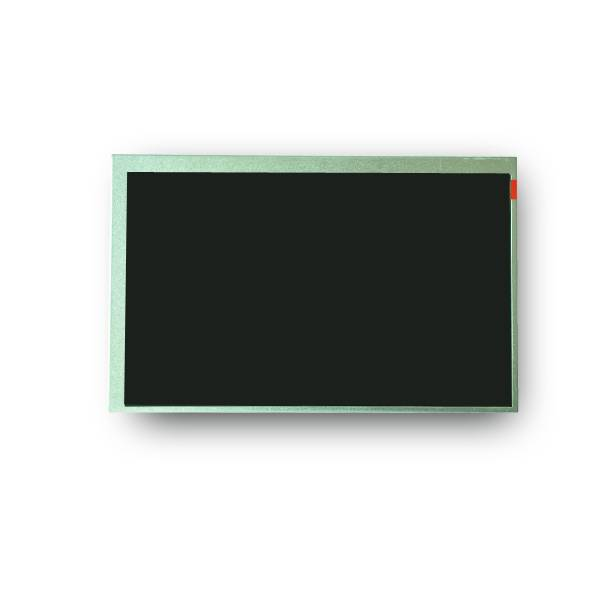 HYDIS hot sale 7 inch TFT LCD display HV070WS1-105  A grade new original packing ,warranty one year
