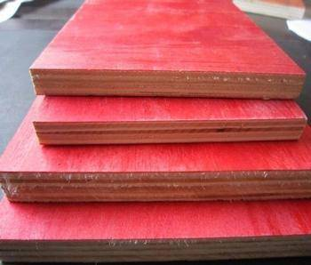 cheap price plywood for building