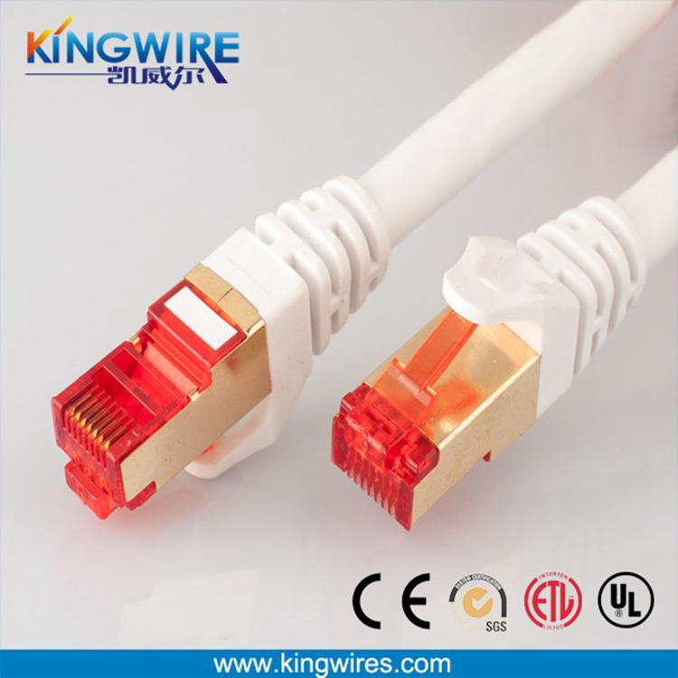 OEM best price cable cable utp cat6 patch cord ftp cat6