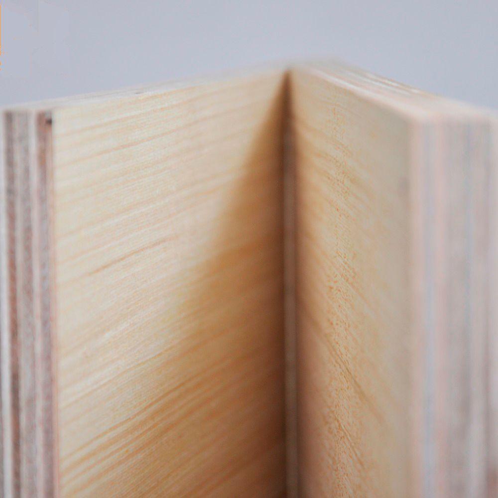 EV (engineered veneer ) F&B Furniture Plywood