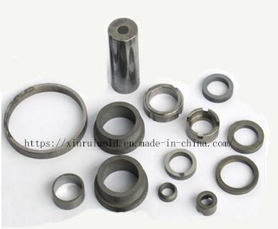Tungsten Carbide Turning Cutting Tools Cemented Tungsten Carbide