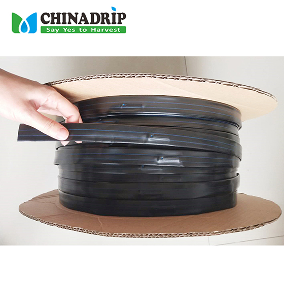 Agricultural Farm Irrigation Drip Tape for Drip Irrigation Systems