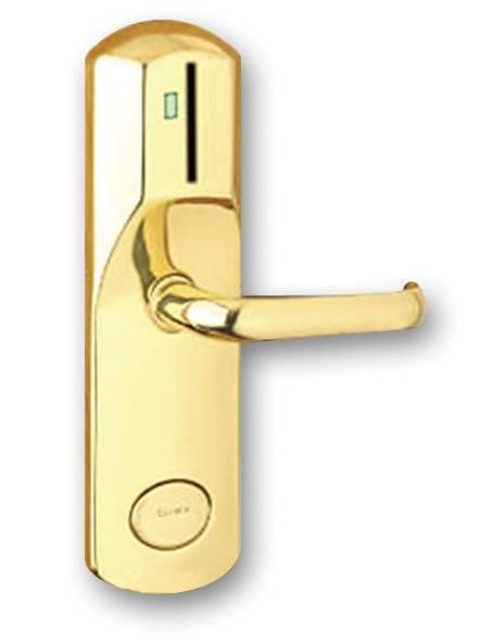 IC card lock(2000XG)