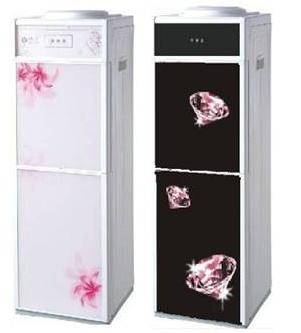 High Quality Hot&Cold Water Dispenser