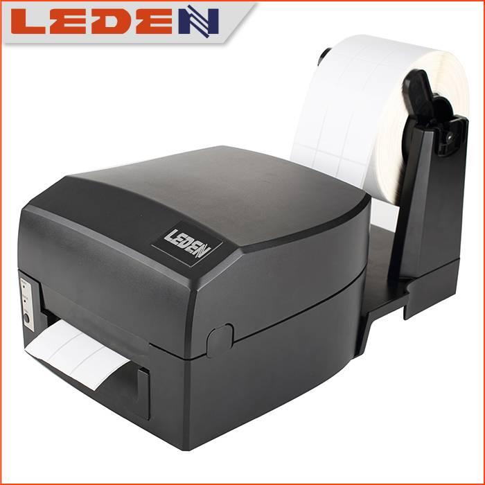 Label printers china can OEM desktop product machine