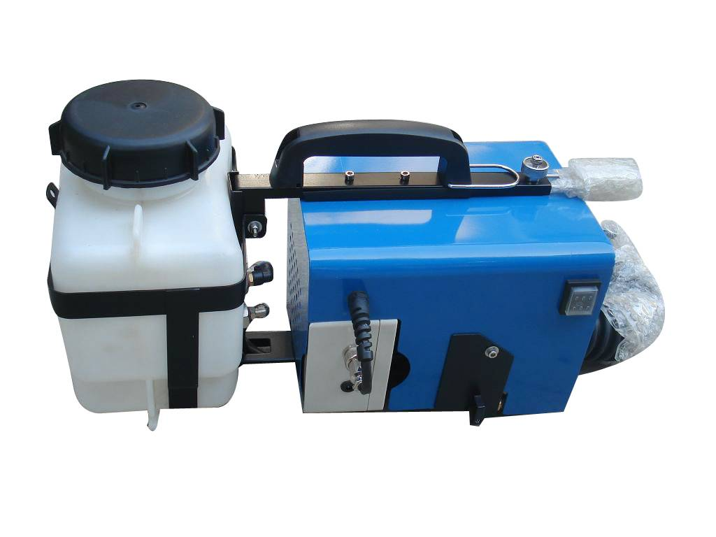 OR-DP3Z DC Battery Powered Sprayer ULV SPRAYER battery sprayer Rechargeable sprayer