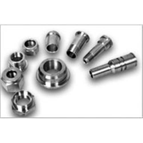 China Manufacture CNC Machining Product precision part