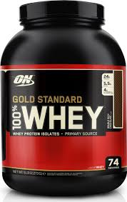 optimum nutrition gold standard 100% cheap whey protein
