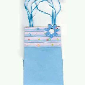 2014 Most Cute Paper Gifts Bags,Paper Gifts Wraps