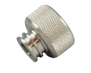waterjet cutting machine spare parts Magnet Nut