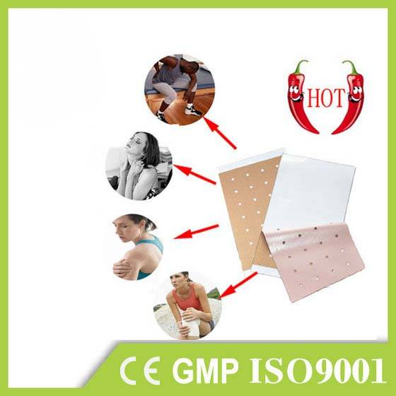 Fever Cooling Gel Sheet for Adults&Child