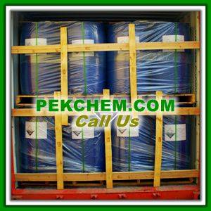 Hypophosphorous Acid 50%(Phosphinic Acid)