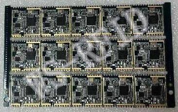 RFID Reader Module04
