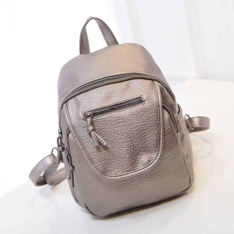 girls backpacks  school backpacks