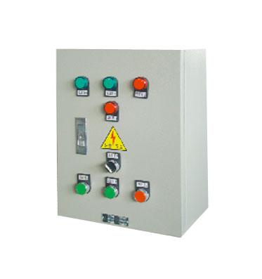 Power Distribution Cabinet Jack Box Electronic Distribution Box