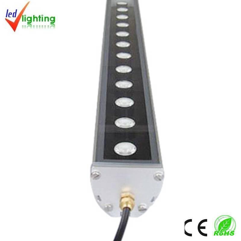 LED Wall Washer (AC24-240V)