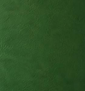Pu leather from lugguage