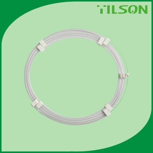 PTCA guide wire -micro