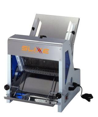 Bread slicer (TA-201L)