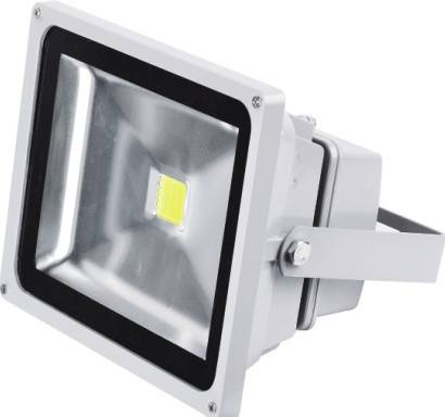 LED 50W Floodlight, COB Flood Lamp Manufacturer Wholesaler