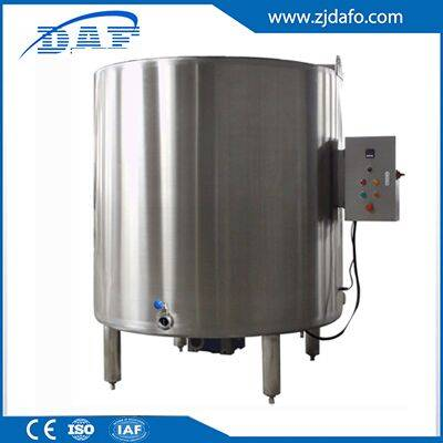 Stainless Steel electric chocolate hot melting pot ,mixing tank