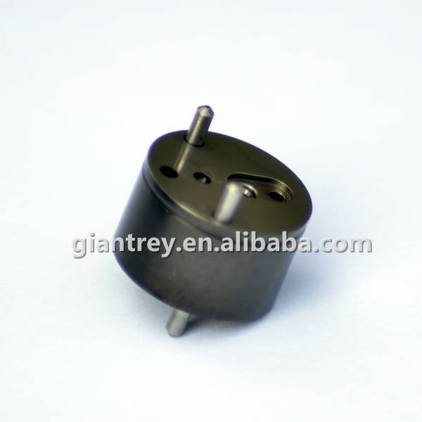 hot sell control valve 9308Z-621C for common rail injector