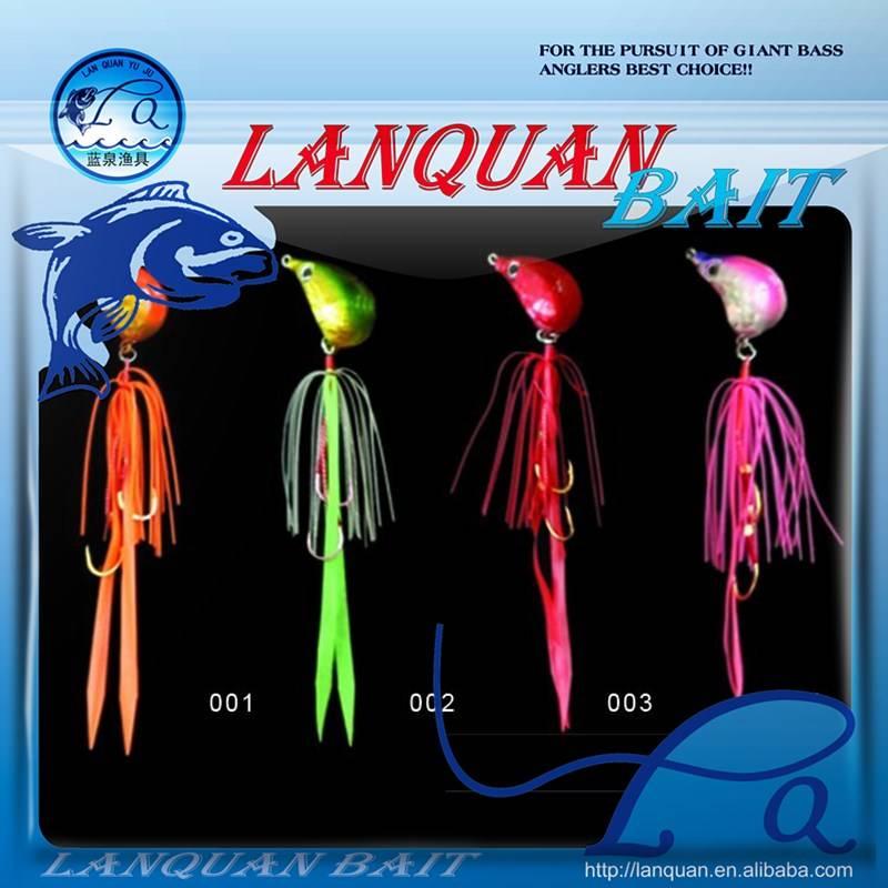 LQL1301 jigging fishing lure