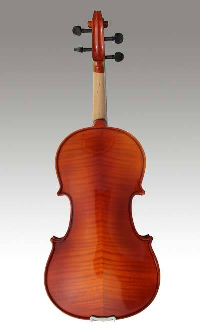 Hot sale beginner violin