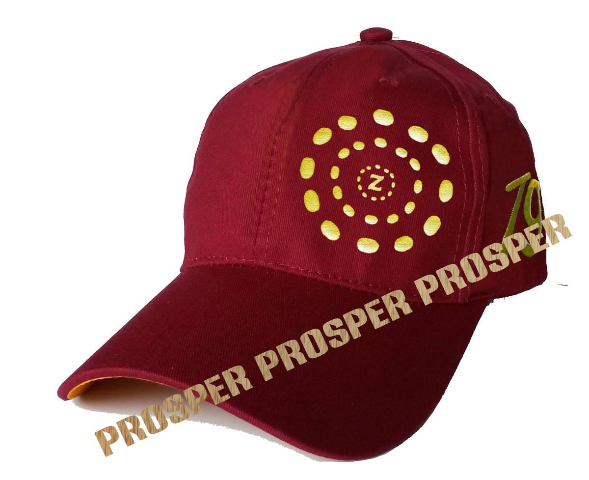 Baseball Cap,Adult Cap,Cotton Cap,Hat,cap,summer cap,summer hat,embroidery cap,sport cap