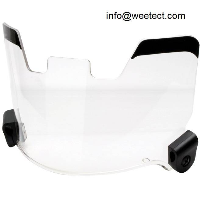 Football Visors