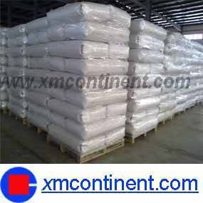 Calcium Silicate Reinforcing Filler Alternatives of DuPont Titanium Dioxide R902