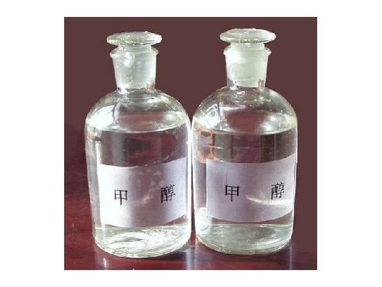 Methyl Alcohol /Methanol - Hebei Runxuan Chemicals Import & Export