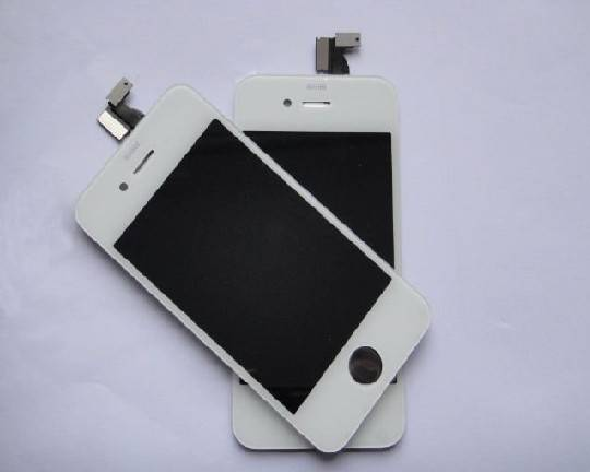 iphone 4 screen lcd assembly replacement parts