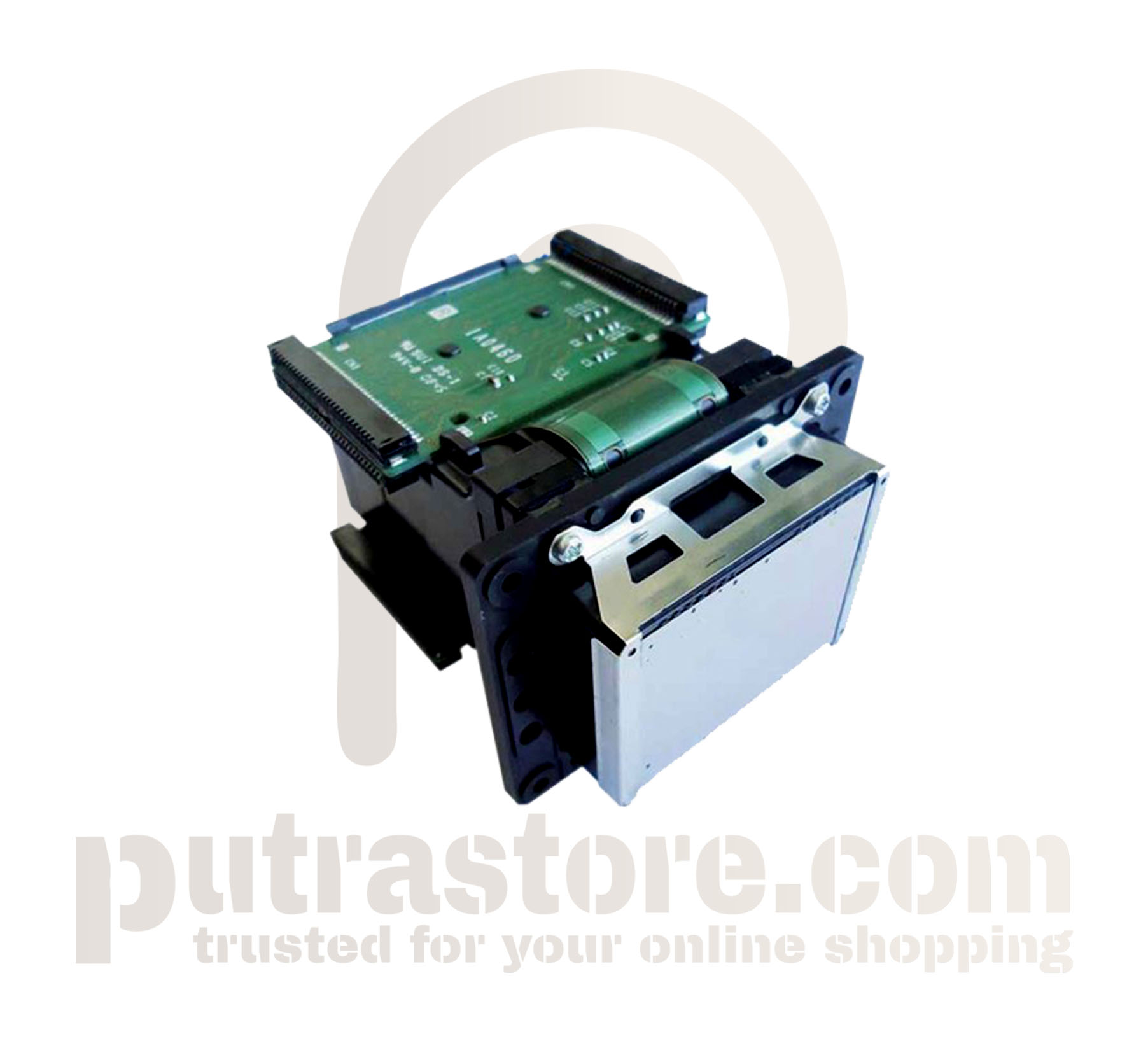 New Epson GS-6000 Printhead - F188000