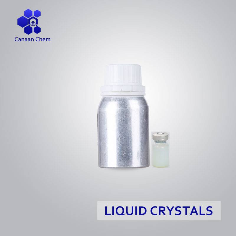 switchable film materials Liquid crystal