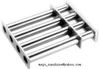 Magnetic Shelf /Frame
