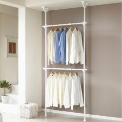 Easy On Dress Room Hanger