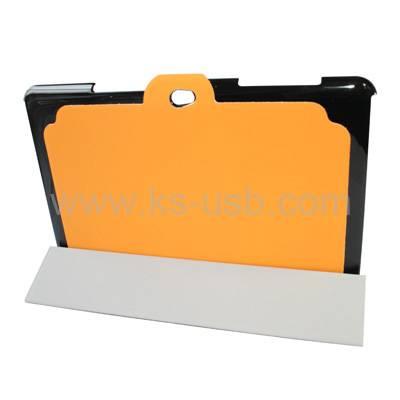 Ultra Thin Smart Cover for Samsung Galaxy Tab P7510/P7500 (KTPH-0001)