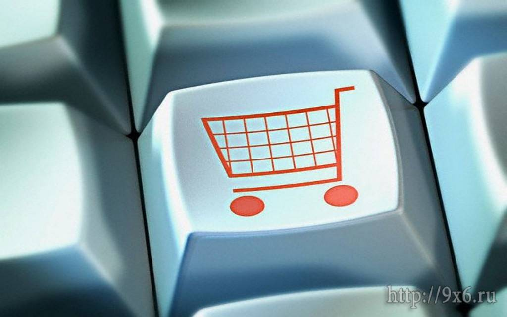 We sell a new Internet shop. We can create modern e-shop and upload your goods/services Any website